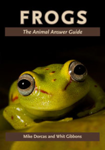 frog_answer_book